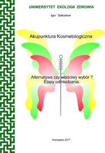 ak_okładka