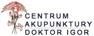 Centrum Akupunktury – Doktor Igor